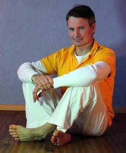 Vadim Ruschmeyer